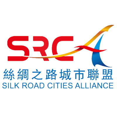 Silk Road Cities Alliance (SRCA)
