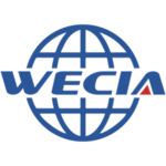 World E-commerce Industry Aliance (WECIA)