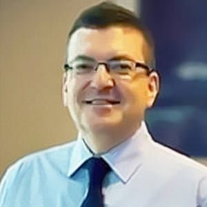 Kevin Tokell, NatWest